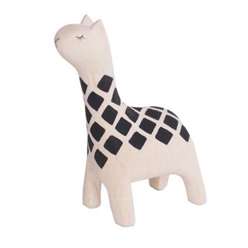 T-Lab Polepole Animal Giraffe - na