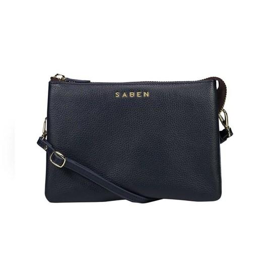 Saben Tilly s Big Sis Leather Handbag ... d47a13099c0da
