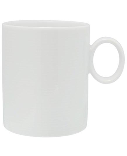 Thomas Loft Tall Mug