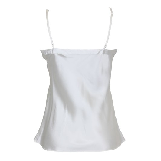 Ginia Silk Camisole