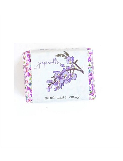 Papinelle Small Hand Made Soap