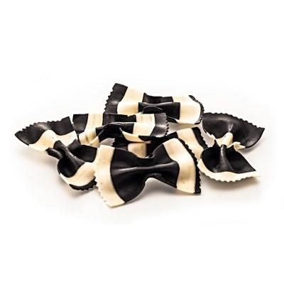 Marco Zanier Black & White Farfalline 250g