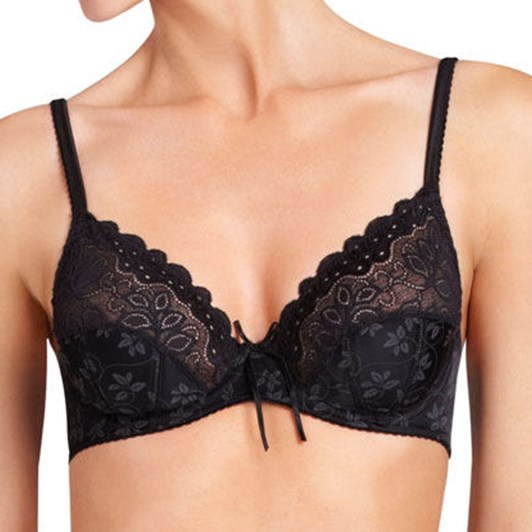 Bendon - Yvette Underwire Bra -