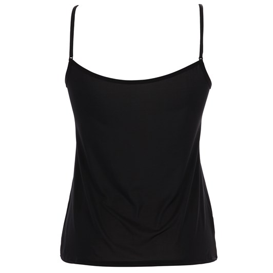 Essence Adjustable Strap Reversible Cami
