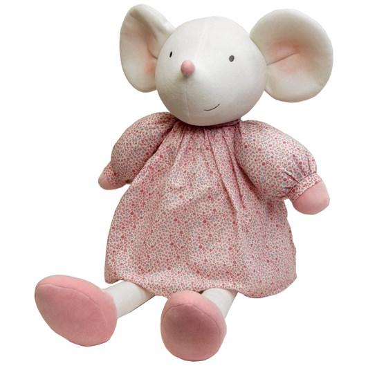 Meiya The Mouse Large Plush 70Cm