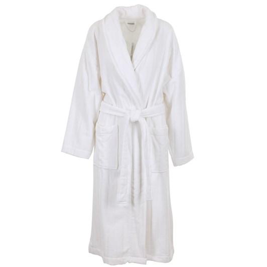 Baksana Luxury Hotel Robe