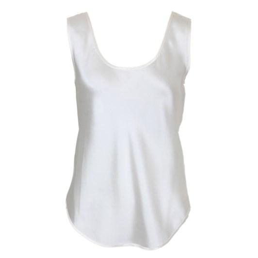 Nightwear - Ballantynes Department Store fa78fdcb8