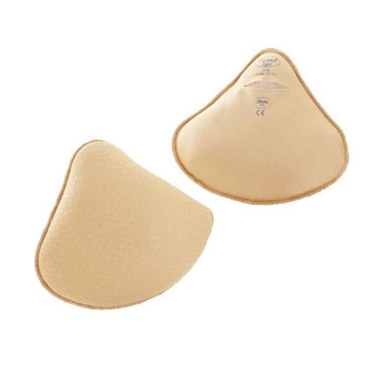 Anita Textile Breast Form