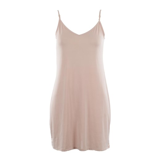 Essence Bodyline Reversable Slip