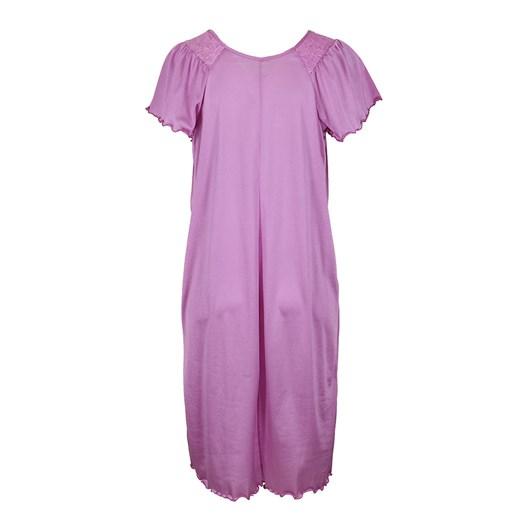 Essence Waltz Lengh Nightgown