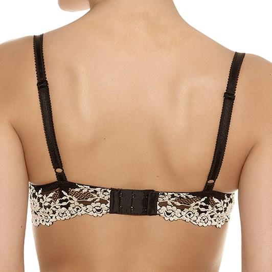 Wacoal Embrace Lace Underwire Bra