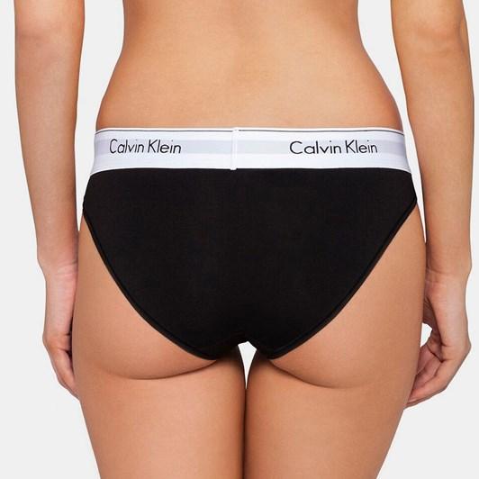 Calvin Klein Bikini Brief