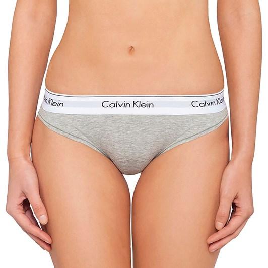 a6fcc1c510 Calvin Klein - Ballantynes Department Store