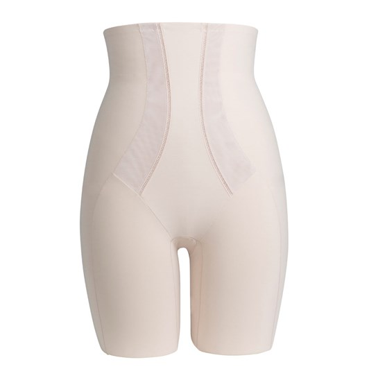 Hush Hush Ladder Thigh Shaper
