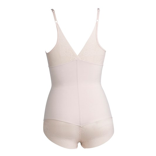 Hush Hush Smooth Lace Underbra Bodyshaper