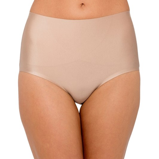 Nancy Ganz Sweeping Curves Basic Brief