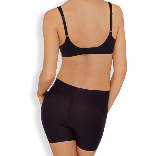 Nancy Ganz Sweeping Curves Shaper Short