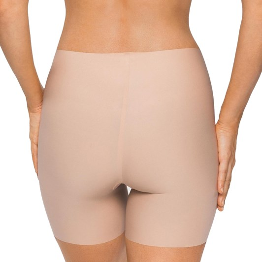 Nancy Ganz Body Architect Wasted Shaper Short