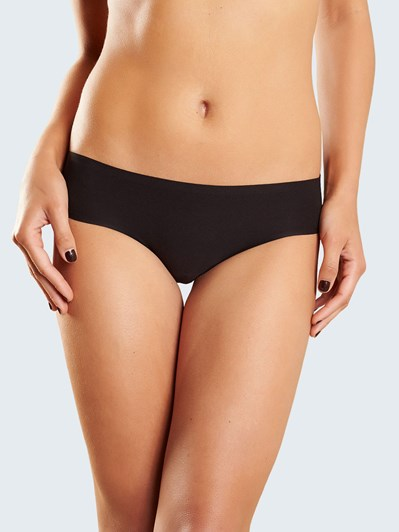 Chantelle Soft Stretch Brief