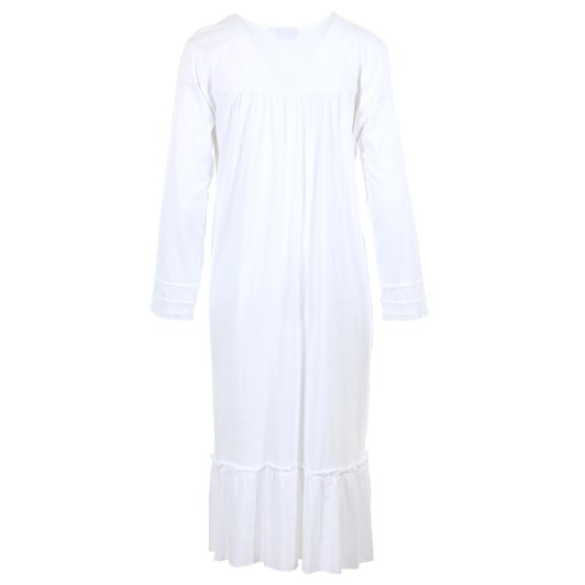 Victoria's Dream Victorian Nightie