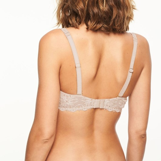 Chantelle Champs-Elysees T Shirt Bra