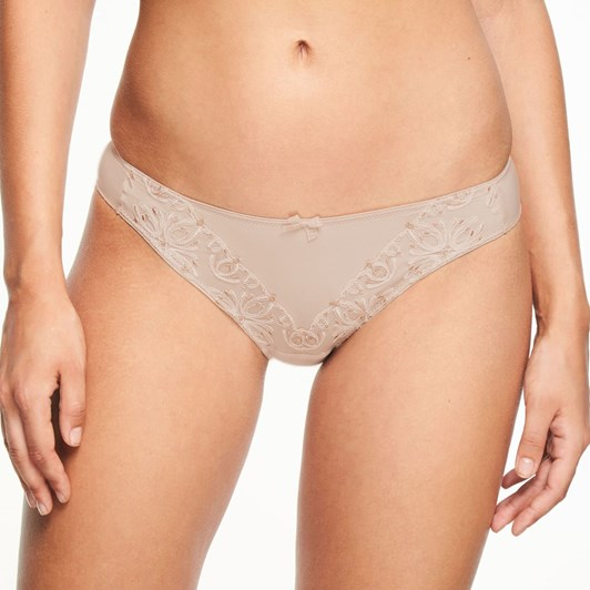 Chantelle Champs-Elysees Brief