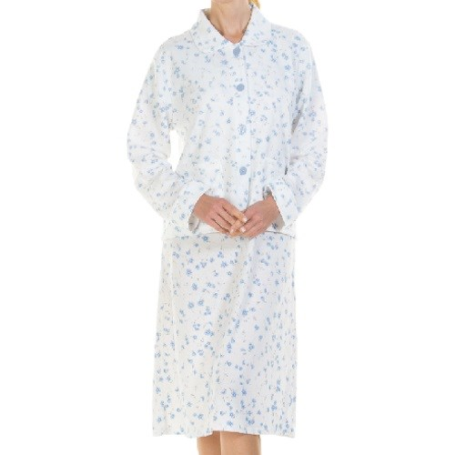 Nightwear - Ballantynes Department Store 36eb47b08