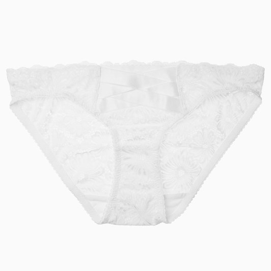 Lonely Patsy Tri Brief