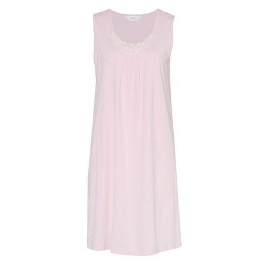 Givoni Jersey Knit Sleeveless Nightie