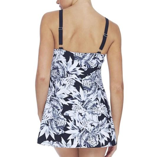 Jantzen Select Empire Swim Dress