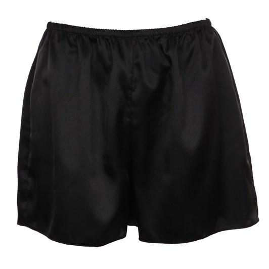 Essence Liquid Satin Boxer Short