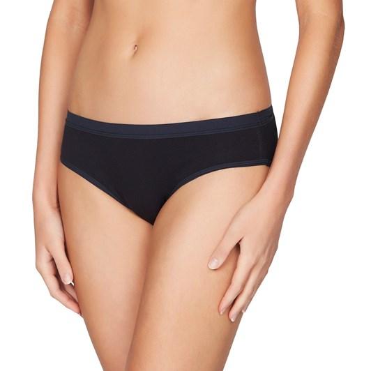 Bendon Dream Foundation Brief-Bikini