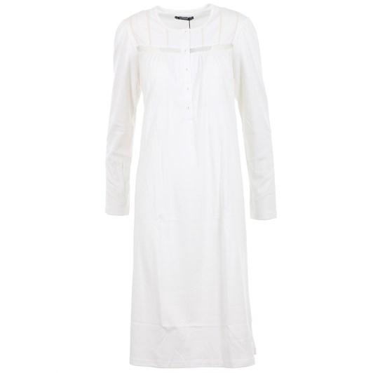 Linclalor L/S Nightdress