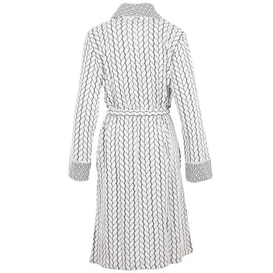 Linclalor Robe