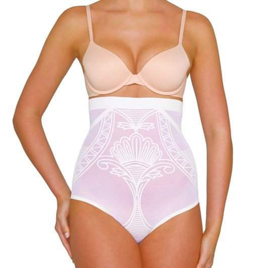 Nancy Ganz Enchante Hw Brief