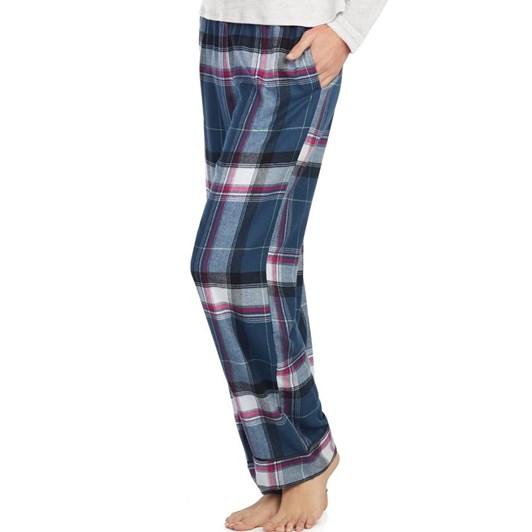 DKNY Hello Fall Pant