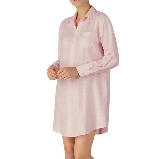 Ralph Lauren Sleepshirt