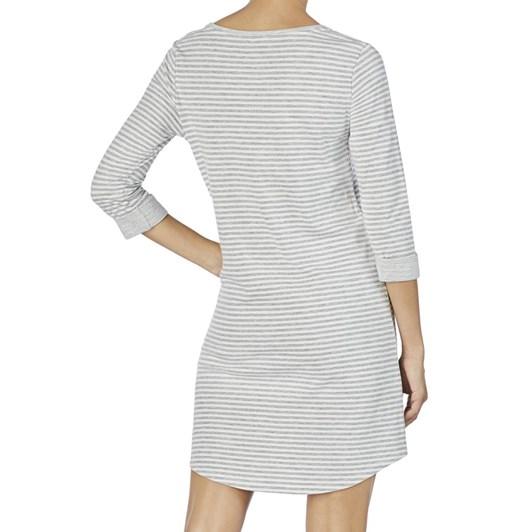 Ralph Lauren Short Gown
