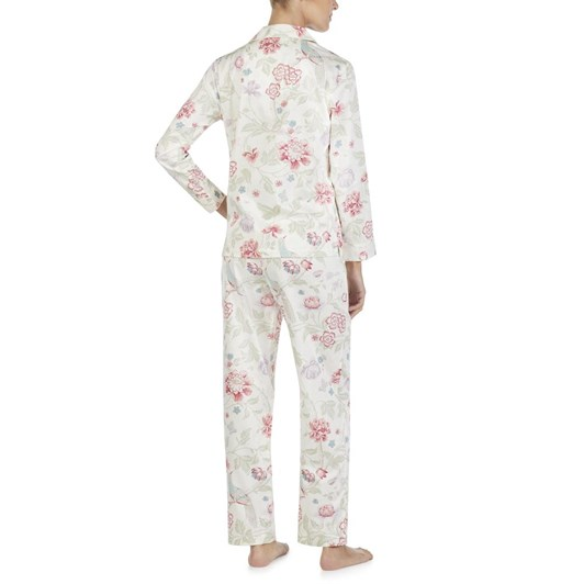 Ralph Lauren Long Pj