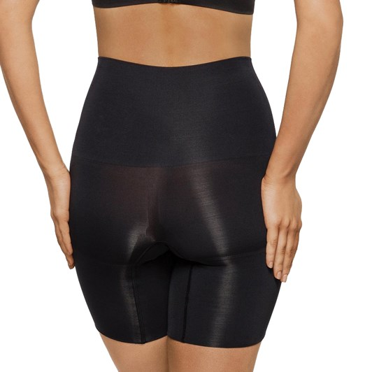 Nancy Ganz Power Play Shaper Short
