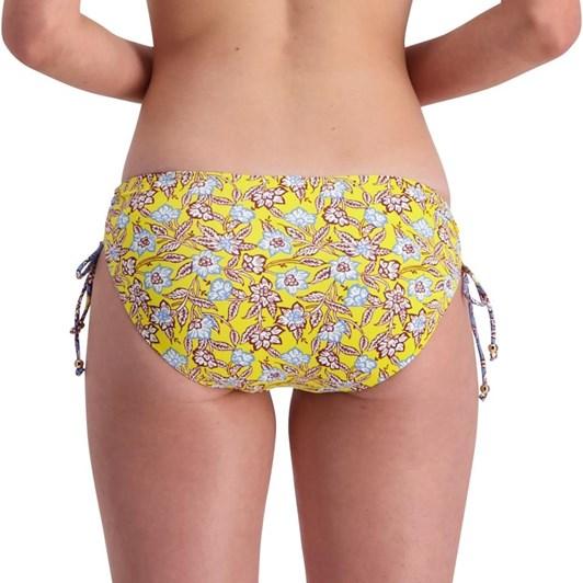 Piha Adjustable Side Pant