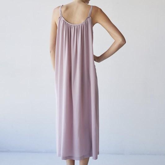 Laing Victoria Silk Nightgown