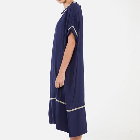 Laing Marina Nightgown