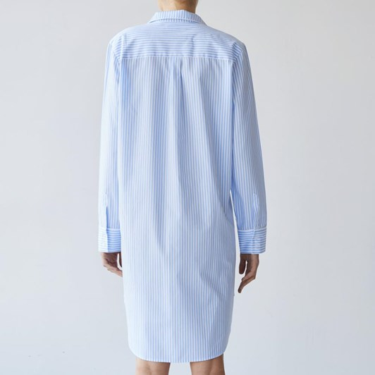Laing Alfie Sleepshirt