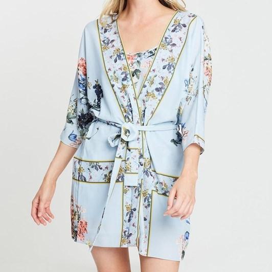 Gingerlilly Bridgette Kimono