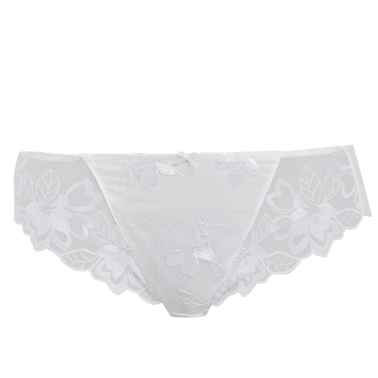 Fantasie Leona Brief