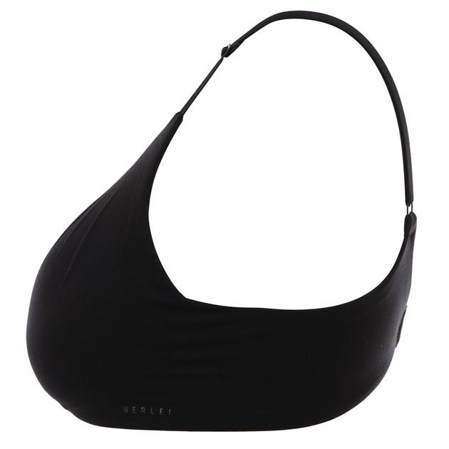 Berlei Undestate Wirefree Bra - blk black