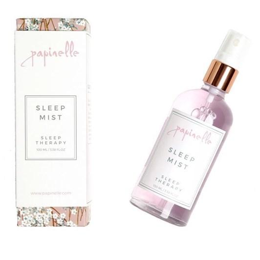 Papinelle Sleep Therapy Sleep Mist