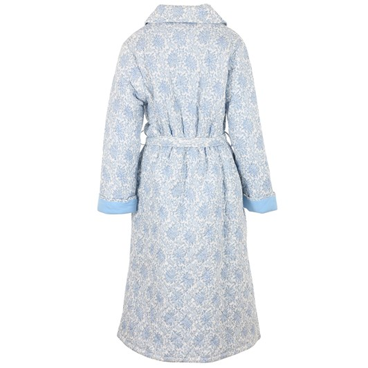 Givoni Bettina Quilt Gown