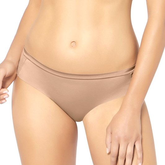 Triumph Body Make-Up Soft Touch Hipster Ex